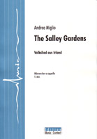 The Salley Gardens