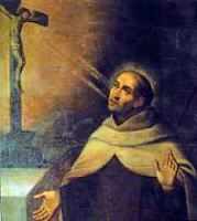GiovanniCroce