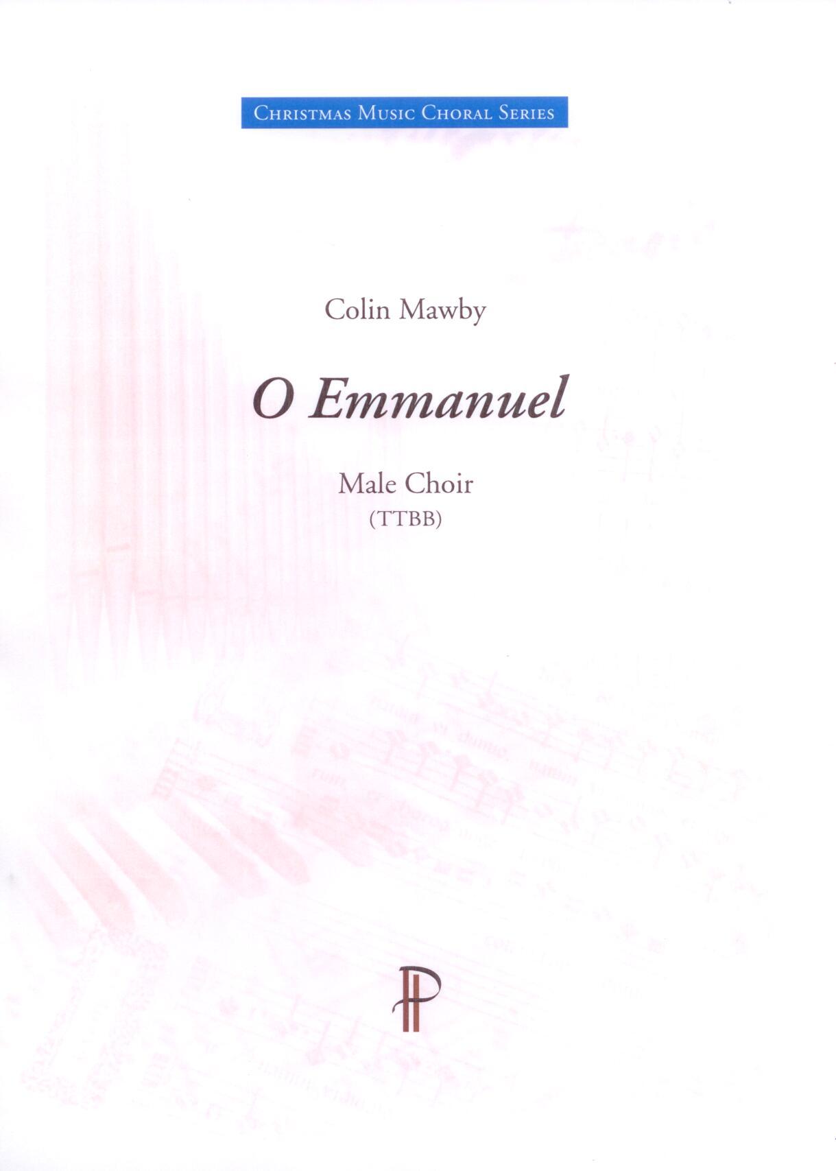 O Emmanuel, PH Publishers